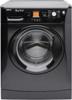 Высокоскоростная стиральная машина Beko Excellence