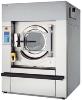 Electrolux W 4400H для прачечной