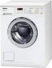 Miele WT 2780 WPM – стиральная машина с сушкой