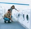 На что обратить внимание при покупке стиральной машины?